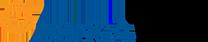 dongabank-logo