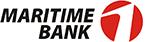 maritimebank-logo